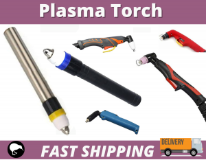 replacement plasma torch