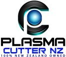 Plasma Cutter nz