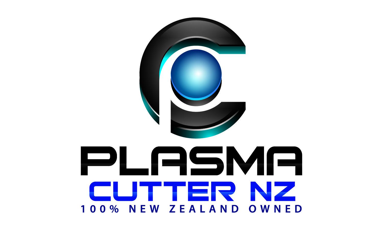 plasma cutter nz