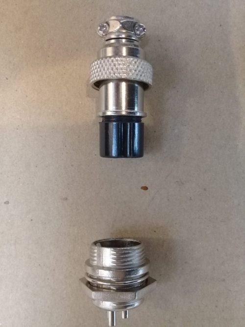 Plasma Cutter Spare Parts