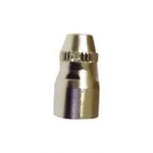 p 80 plasma torch electrode