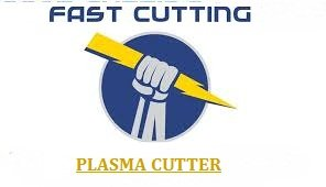 plasma cutter best