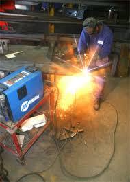 best plasma cutter under 500