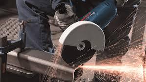 welding bevels