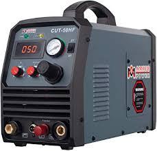 plasma cutter hire